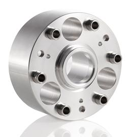 Rotax Spacer